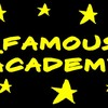famous-academy