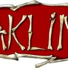 aklim-city