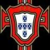 portugal-en-force60
