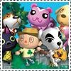 Animal-crossing-lejeu