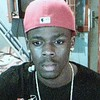 lhom-tchad
