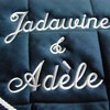 Jadawine