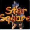 StarSquare