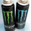 monsterenergy-3263