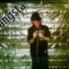 gabishou36