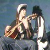 x-tOkiOhOtel483-mafic-x