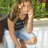rasta-girl97180