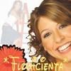lov3floricienta2