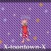 x-toontown-x