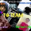 cs-TO-team
