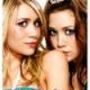 mary-kateandashley75
