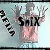 dj-snix-remix-hiphop
