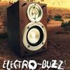 Electro-Buzz