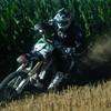 mototeam17