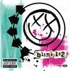 slipknot--slipknot