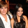 zanessa-passion-love