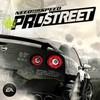 NFS-ProStreet24