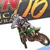 motocross1116