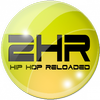 hip-hop-reloaded225