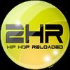 hip-hop-reloaded225