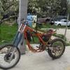 honda-cr-250