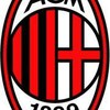 photo-match-milan-ac