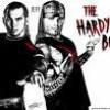 WWE-the-hardys