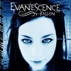evanescence-fallen