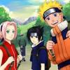 xx-Naruto-forever-xx