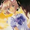 angel-cry33