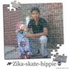 zika-skate-hippie