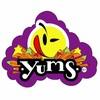 yumsfan