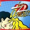 leszamours21