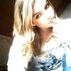 lovelygirl3501
