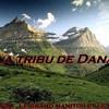 xx--tribu-de-dana-xx