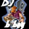 dj-b-boyofficiel