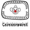 Caravanserail13