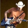 brad-paisley-country