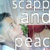 scappe-peace-b2k