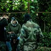 airsoft-chartier