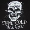 stone-killer