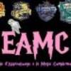 eamc-79