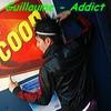 Guillaume-Addict