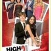 highschoolmusical44840