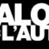salonautomontreal2009