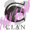 clan38tonight
