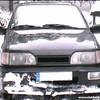 dpa78130