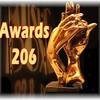 2o6-Awards