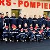 les-pros-pompiers