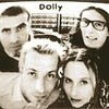 miss-dolly